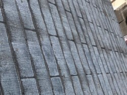 前橋市敷島町 屋根塗装