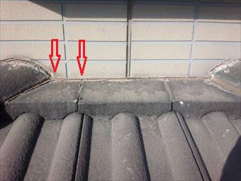 前橋市日吉町S様邸屋根塗装