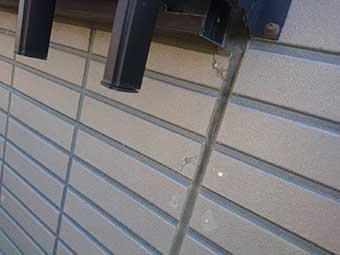 前橋市大利根町 屋根・外壁塗装見積り