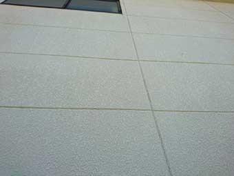 前橋市富士見町 外壁塗装見積り