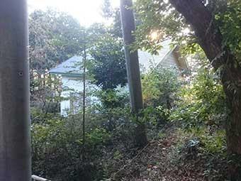 前橋市別荘