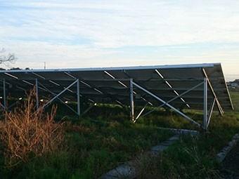 太陽光パネル調査2