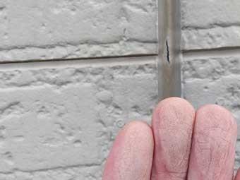 高崎市貝沢町 屋根・外壁塗装