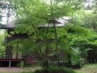 吾妻郡嬬恋村K様邸屋根塗装