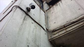 高崎市下小鳥町S様邸外壁塗装2