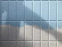 伊勢崎市 外壁中塗り