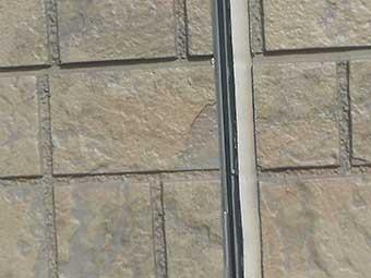 伊勢崎市 屋根外壁劣化点検
