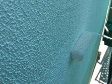 藤岡市 屋根外壁塗装 マスチック塗装