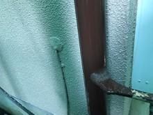 藤岡市 屋根外壁塗装 付帯部塗装