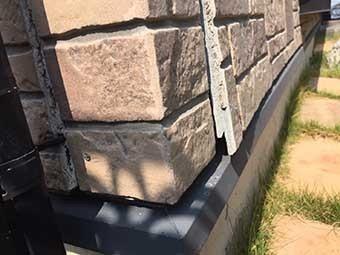 高崎市で外壁劣化診断