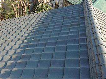 屋根の種類ってどのようなものがあるの?・・・各種屋根材についてのご紹介です