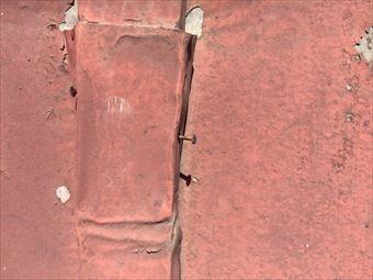渋川市小野子S様邸屋根塗装4