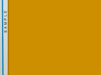 北橘町塗り板